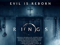 Film Drama Horor: Rings (2017) Full Movie Terbaru Gratis [Film Subtitle Indonesia]