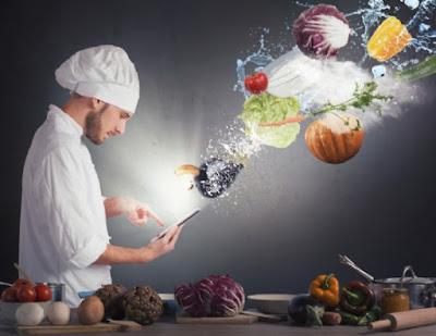 OGM e carne artificiale: cibo del futuro