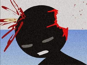 Sniper Assassin 4 unblocked