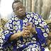 See elections postponement as a divine intervention, Prophet Abiara tells Nigerians