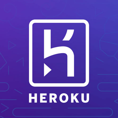 [ Special Case ] HerkoKuDns is Still vulnerable to Subdomain Takeovers ( Live PoC )