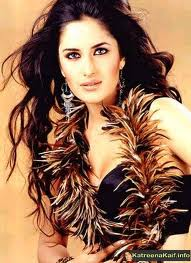 Hot Bollywood Beauties Picture: Katrina Kaif Biography and ...