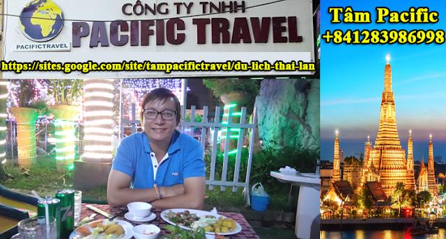 Tour Campuchia giá thấp hấp dẫn khởi hành hàng tuần uy tín chất lượng
