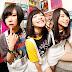 Anly y Ayumikurikamaki pondrán los nuevos temas musicales al anime Naruto