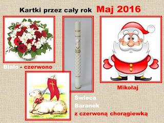 http://iwanna59.blogspot.com/2016/05/kartki-przez-cay-rok-maj.html