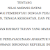 Passinggrade Nilai Ambang Batas Tes PPPK/P3K