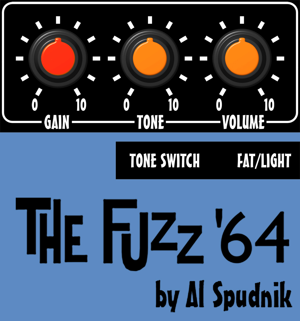 Fuzz '64