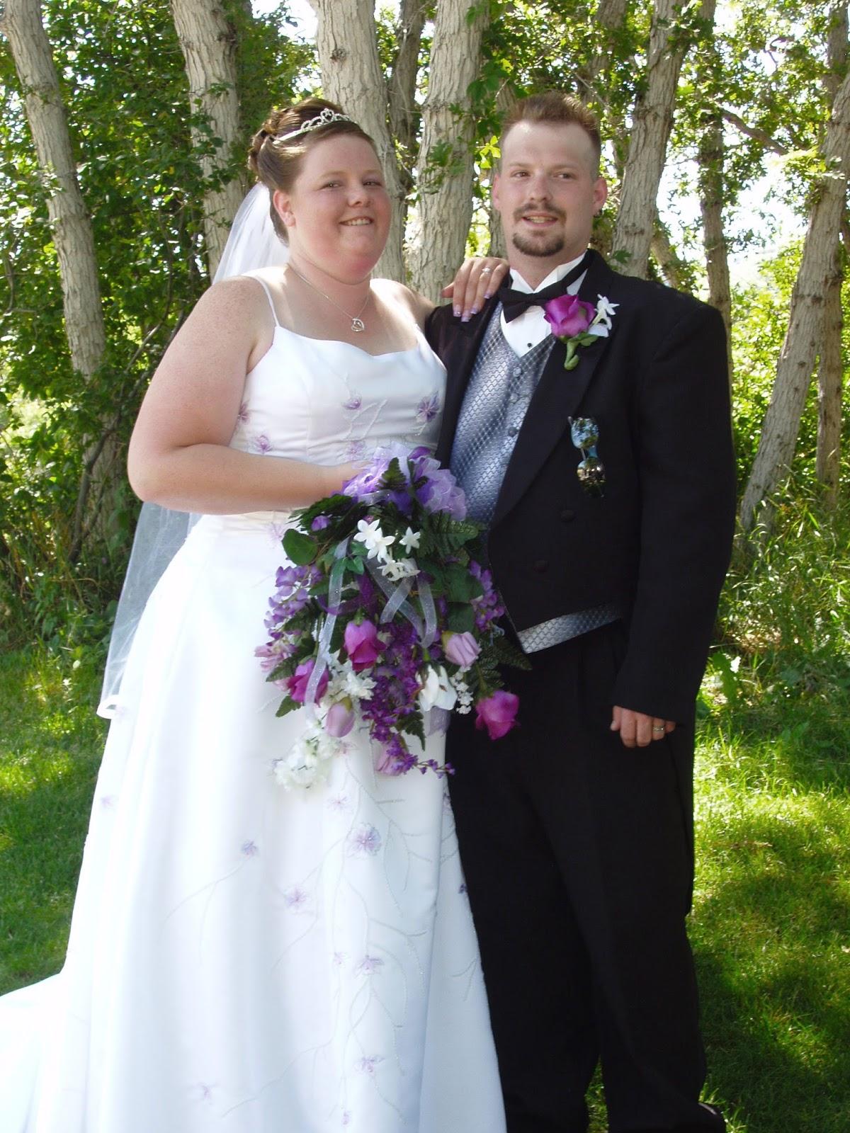 Infant Wedding Dresses 51 Great My husband and I