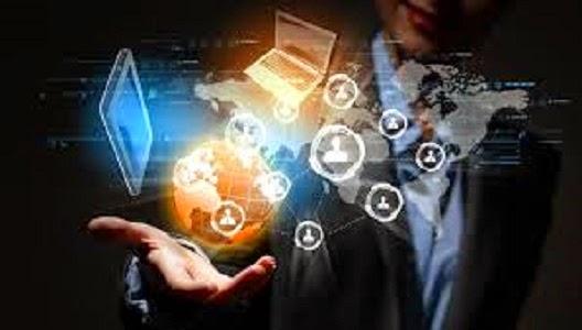 Marketing Para Blogs de Negocios Online