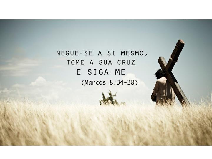 9a6b6373dab NEGUE-SE A SI MESMO