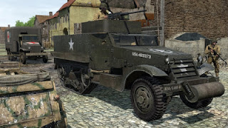 Iron Front Liberation 1944 Download Free