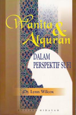 Wanita dan Al-Qur\