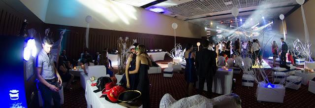 fotocabinas para fifteen quinces proms