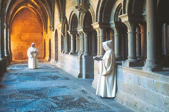 Cistercienses