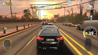 traffic tour apk -7