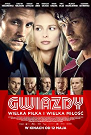 Watch Gwiazdy Online Free 2017 Putlocker