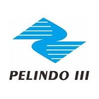 Lowongan Kerja PT Pelabuhan Indonesia III (Pelindo 3)