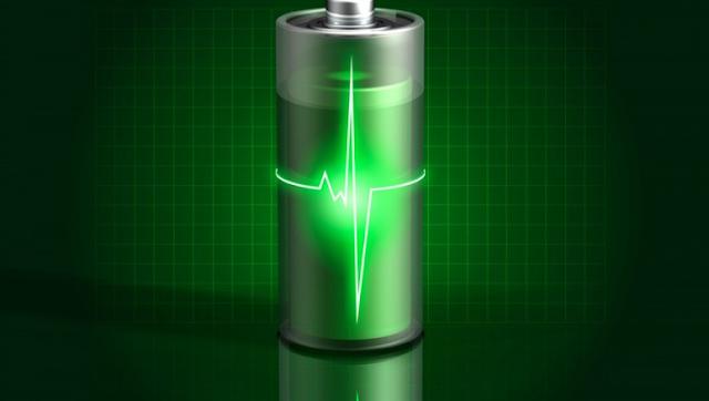 Pada Hanphone android sering sekali kita merasa baterai yang lebih cepat lowbet padahal b Cara Kalibrasi Baterai Android