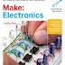 تحميل كتاب Make: Electronics بصيغة PDF