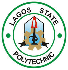 LASPOTECH 2017/2018 ND Full-Time Admission List Out
