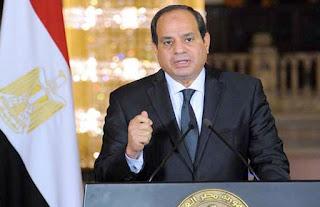 مصر تحتفل ب عيد الشرطة 2019 وذكرى ثورة 25 يناير أجازة 25 يناير في مصر في البنوك والجهات الحكومية