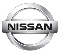Logo PT Nissan Motor Indonesia