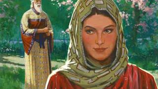 Ester Livro da Biblía Bíblia Sagrada Mulheres da Bíblia Jovens Deus Vida Cristã referência Velho testamento Antigo testamento