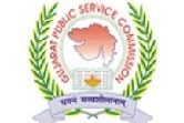 GPSC Syllabus of GPSC Social Welfare Officer, Class-2, 36/2016-17