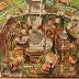 Los No Muertos invaden Stronghold en su nueva expansión