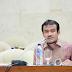 Meluasnya Kebakaran di Provinsi Riau, Pemerintah Harus Antisipasi