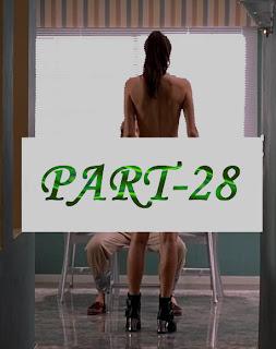 Клипы из фильмов. Часть-28. / Clips from movies. Part-28.