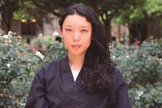 Yumi Hosaka