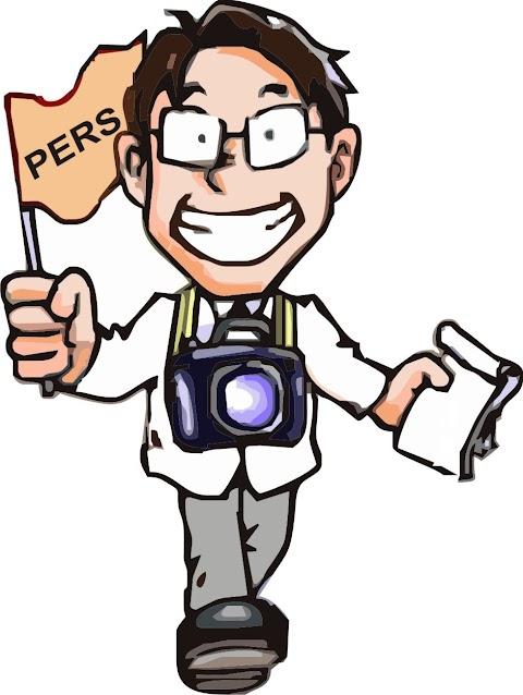 Jurnalistik Masa Kini