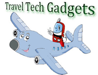 Kids Travel Gadgets