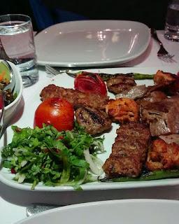 et inn fiyatlar anadolu yakası iftar mekanları kadıköy iftar mekanları kadıköy iftar yapılacak mekanları
