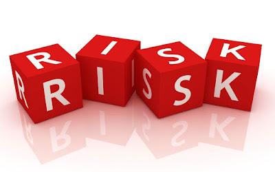 Adakah Resiko Bisnis Usaha Sarang Burung Walet ??