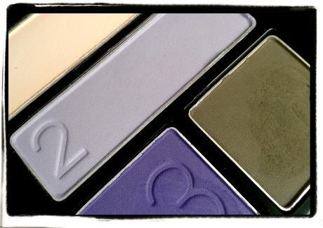 avon-true-color-matovye-teny-dlya-vek-blagorodnyi-aleksandrit