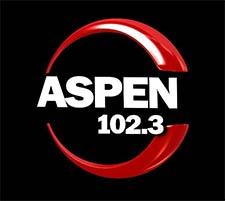 Radio Aspen 102.3 FM Buenos Aires en Vivo