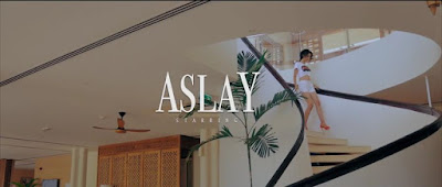 Aslay - Baby Video