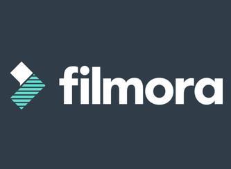 تحميل برامج كمبيوتر - برنامج تعديل الفيديو Wondershare Filmora