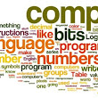 Lets Talk About It!: Most Used Computer Programming Terminology And Fundamentals You Must Know