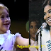 Miss Universe Little Sister Reconnects with Miss Philippines 1984