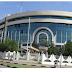 Morocco: ECOWAS membership controversy