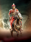 Gautamiputra Satakarni movie stills-thumbnail-9