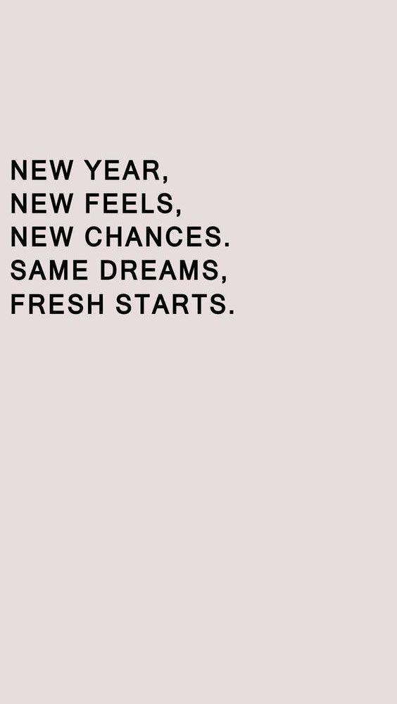 ano novo da astrologia