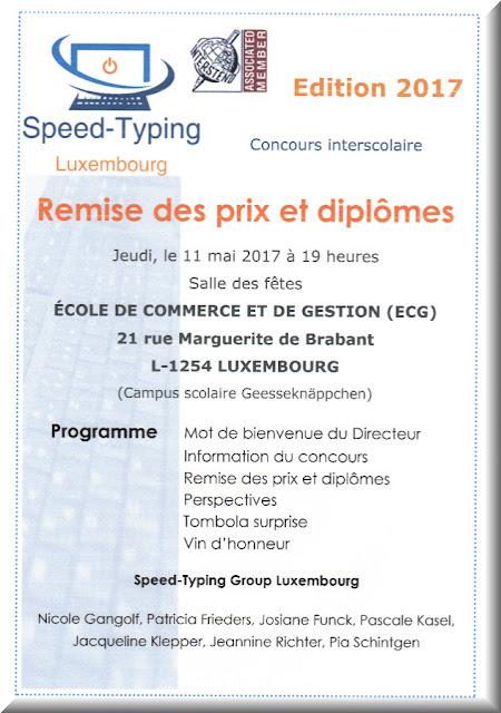 https://www.wort.lu/mywort/grevenmacher/news/speed-typing-luxembourg-diplom-und-preisverleihung-59219bd2a5e74263e13c00c8