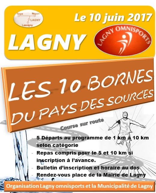 http://lagny-omnisports.e-monsite.com/pages/10-bornes-pays-sources.html