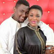 Its Simply Stephanie Blog.........: Nollywood Actress Chacha Eke delivers a bouncing baby girl