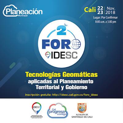 http://www.cali.gov.co/planeacion/publicaciones/141115/2do_foro_idesc/