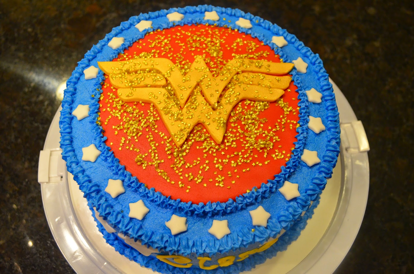 Cake Mama September 2014-7117